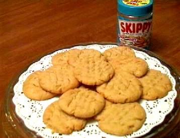 Nana 39 S Cookie Recipes