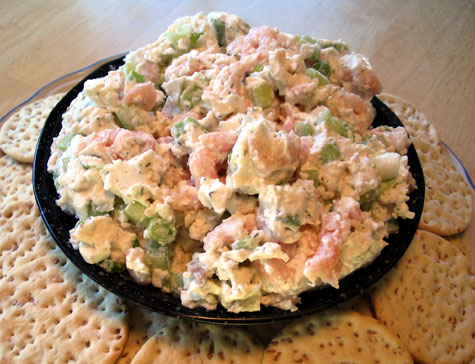 crab and shrimp dip recipe to this tasty dip shrimp dip 3 cu..